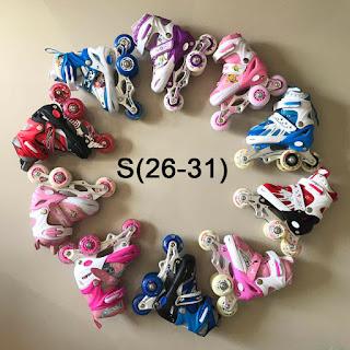 sepatu-roda-anak-murah.jpg