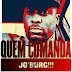 Lil Hot - Quem Comanda JoBurg (Versão Final) [Download Track]