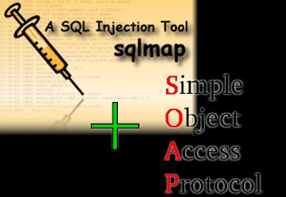 Sqlmap v.0.9 - automatic SQL injection and database takeover tool !
