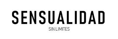newsletter diariosensualite, sensualidad sin limites