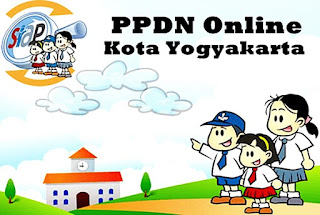http://www.pendaftaranonline.web.id/2015/06/pendaftaran-ppdb-online-yogyakarta.html