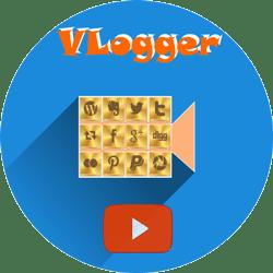 Mengenal Apa itu Vlogger