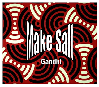 make salt gandhi for change civil disobedience end dictators: peace train, george harrison give me peace, trump protest tshirts, youtube videos to lighten the burden of under psychopaths and narcissists