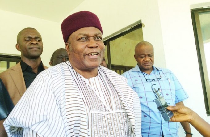 Taraba Govt releases N101m for UNICEF supported health, education programmes