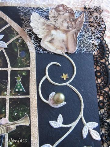 открытки, открытки рождественские, Рождество, ангелы, открытки с ангелами, рукоделие, рукоделие ангельское, ангел своими руками, своими руками, поделки из бумаги, поделки рождественские, из бумаги, открытки ручной работы, открытки с ангелами, ангелы бумажные, новогоднее, рождественское, подарки рождественские, декор рождественский, подарки рождественские,