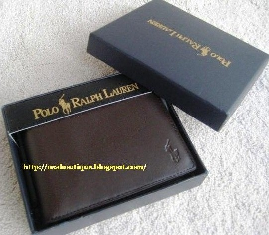 polo ralph lauren wallet sale ralph lauren r