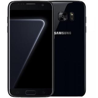 SAMSUNG Galaxy S7 (SM-930x) Combination File ~ Gsm Saleem