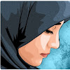 Jika Perempuan Berkata