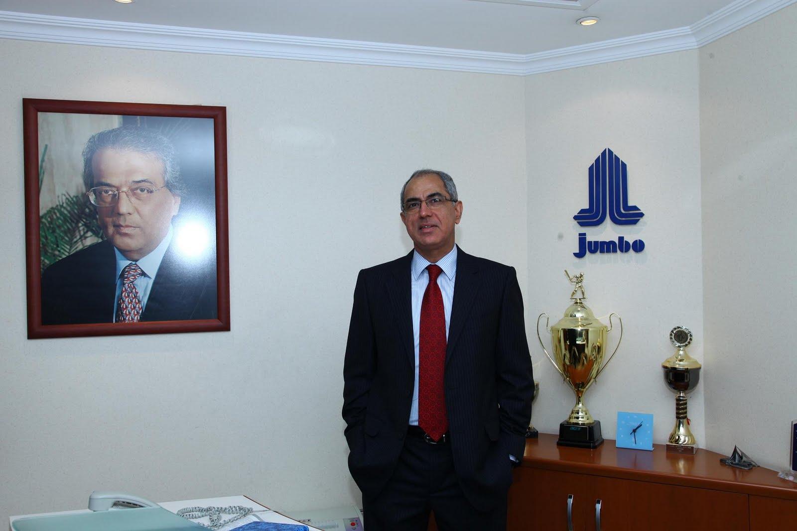 Dubai News, UAE News, Gulf News, Business News: Iomega