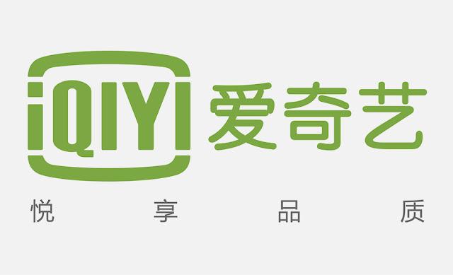 iQiyi.com