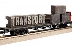 modelo-o-metodo-de-transporte-para-la-distribucion-comercial-conceptos