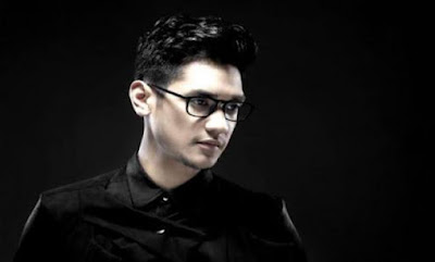 Download Kumpulan Lagu Afgan Full Album Mp3 Terlengkap
