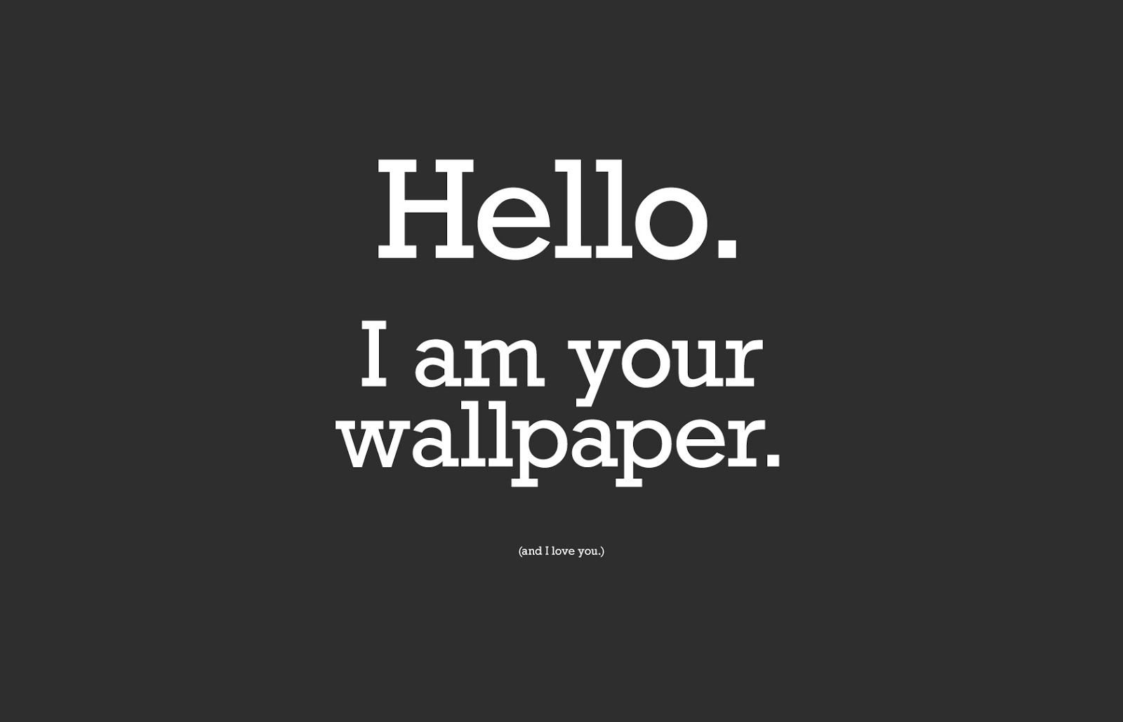 A place for free hd wallpapers desktop wallpapers hd - Funny quotes in hd ...