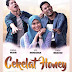 Tonton Cekelat Honey Full Episod