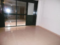 piso en venta calle de viver castellon salon