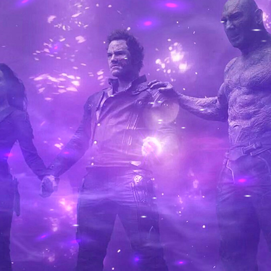 Guardians of The Galaxy Wallpaper Power Stone Wallpaper Engine