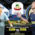 Agen Bola Terpercaya - Prediksi Lazio vs Inter Milan 30 Oktober 2018