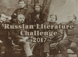 how to read russian literature