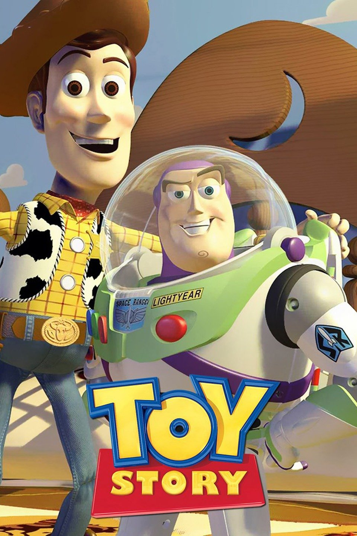 Download Film Toy Story(1995) Full Movie - Cinema 21