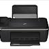 Baixar Driver Impressora HP Deskjet 3510 e-Multifuncional Gratis