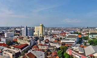 5 RekomendasiRumahKontrakanBulanan di Bandung(BesertaFotoAsli)