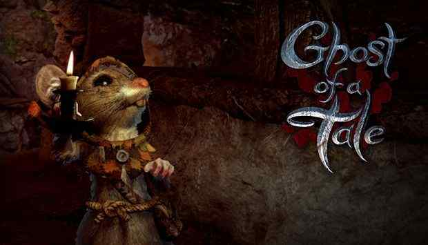 full-setup-of-ghost-of-a-tale-pc-game