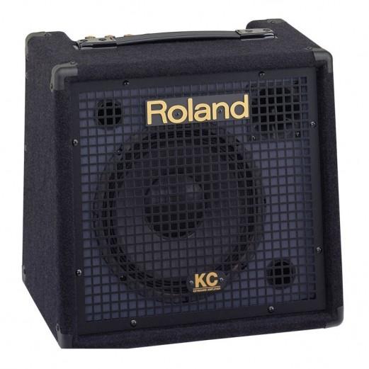 Ampli Roland KC-60