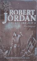 https://www.lovelybooks.de/autor/Robert-Jordan/Der-Schatten-erhebt-sich-1107730763-w/