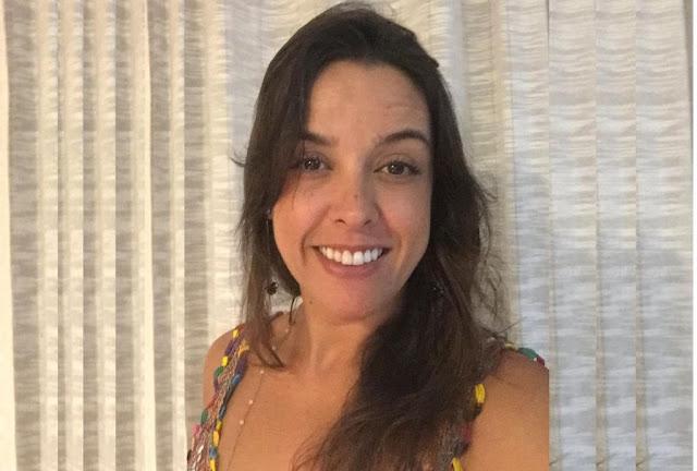 Flávia Lara - Aluguel de casas temporada no Arraial Dajuda
