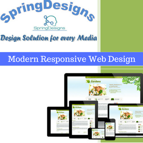 Our website design services, web design services in Nigeria, website design agency, professional web design services