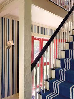 Memilih rumah dekorasi kain