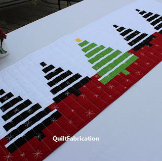Otannenbaum-Tree-Christmas-Modern-Table-Runner