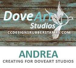 Dove Art-istic DT