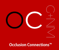Home of Occlusion Connections