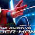 The Amazing Spiderman 2 apk with data highly compressed