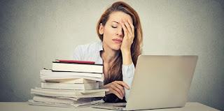Hipotiroidi Belirtileri ve Tedavisi