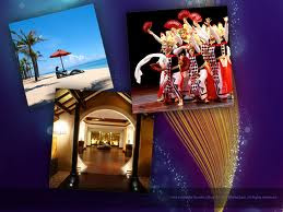Dubai Holiday Packages: World Famous Attractions with Dubai Tourism