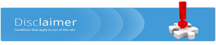 jasa pembuatan website seo murah indonesia | sarawebdesain.com