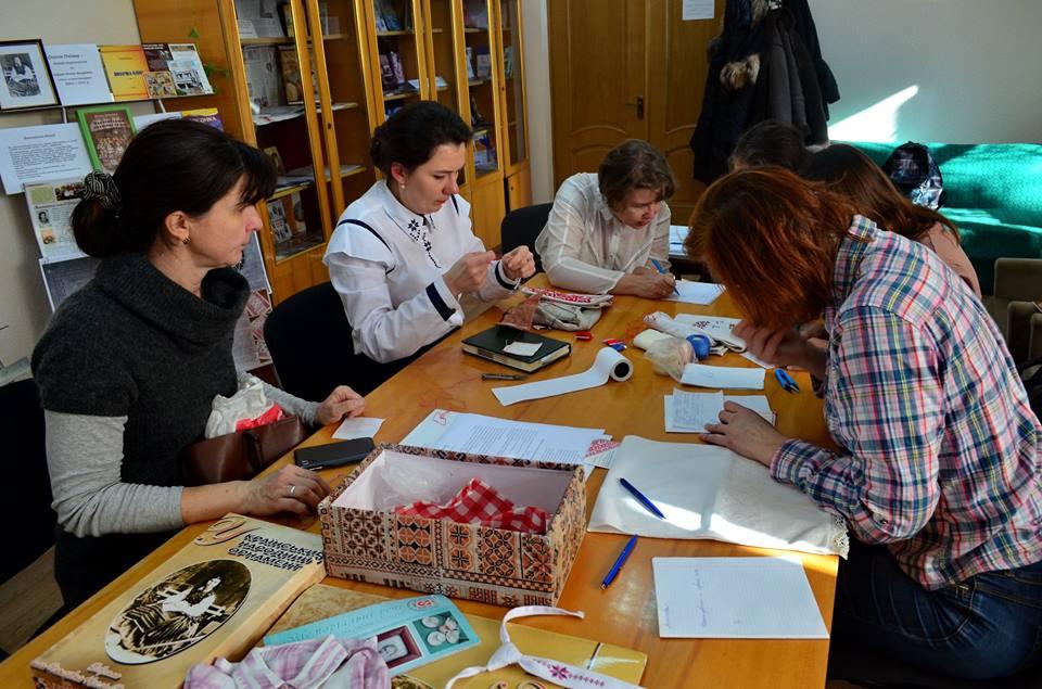 Українки домашне фото фото 16-590
