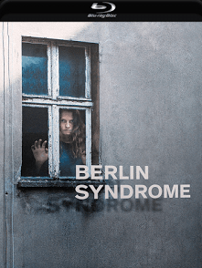 A Síndrome de Berlin 2017 Torrent Download – BluRay 720p e 1080p Dublado / Dual Áudio