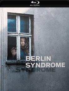 A Síndrome de Berlin 2017 Torrent Download – BluRay 720p e 1080p Dublado / Dual Áudio