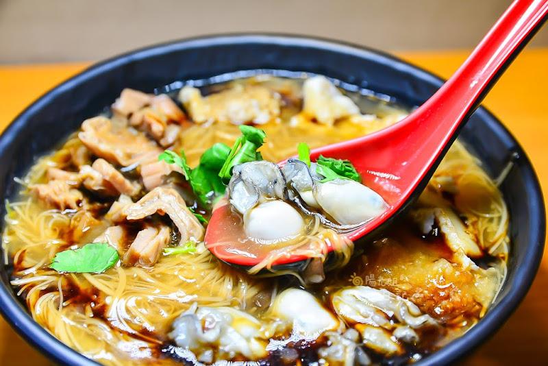 noodle-daan-5.jpg