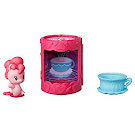 My Little Pony Blind Bags Cafeteria Cuties Pinkie Pie Seapony Cutie Mark Crew Figure