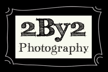 2 By 2 Photography
