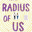 Review: The Radius of Us - Marie Marquardt