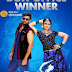 Winner Movie First Day Collections- Sai Dharam Tej's Winner takes a good opening