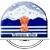 Director, Land Records, PatwariRecruitment 2015