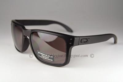 oakley motogp holbrook sunglasses  oo9102 09+holbrook+convert+matte+black+++prizm+daily+polarized+oakley+joe