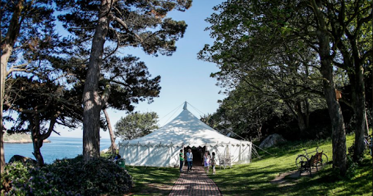 Dalkey Book Festival - Full Circle