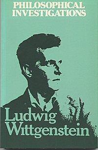 Ludwig Kalma